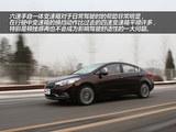 起亚K3 2013款  1.8L 自动Premium_高清图5