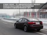 起亚K3 2013款  1.8L 自动Premium_高清图4