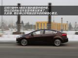 起亚K3 2013款  1.8L 自动Premium_高清图3