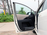 马自达5 2013款  2.0L 手动舒适型_高清图1
