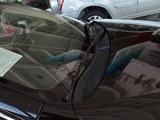 2012款 两厢 1.6CVT 进取型  -第5张图