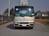碧莲 2011款  4.5L-尊贵VIP_高清图2