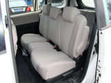 马自达5 2013款  2.0L 手动舒适型_高清图3