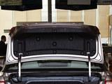 2012款 三厢 1.6L手动精英版-第4张图