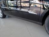 2012款 两厢 1.6CVT 进取型  -第4张图