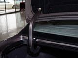 2012款 三厢 1.6L手动精英版-第2张图