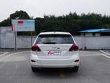 威飒 2013款 丰田Venza 2.7L 2WD BASE_高清图5