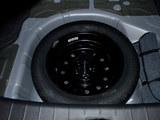 2012缓 和悦 1.5L MT豪华型