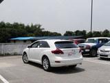 威飒 2013款 丰田Venza 2.7L 2WD BASE_高清图4