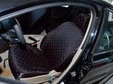 2012款 两厢 1.6CVT 进取型  -第9张图