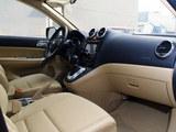 哈弗H6 2012款  2.4L 两驱自动精英型_高清图5