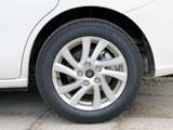 马自达5 2013款  2.0L 手动舒适型_高清图4