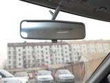 羚羊 2012款  1.3舒适型_高清图5