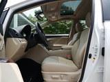 威飒Venza 2013款 丰田 2.7L 2WD BASE_高清图1