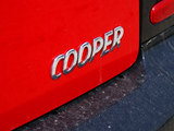 2011款 COOPER Fun-第1张图