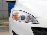 马自达5 2013款  2.0L 手动舒适型_高清图2