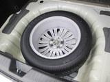 2013款 凯尊 2.4L 商务型 国V