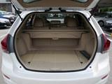 威飒Venza 2013款 丰田 2.7L 2WD BASE_高清图3