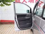2013款 1.5T手动雅尚型-第16张图