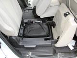 2013款 2.0L 手动舒适型-第5张图