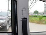 2013款 2.0L 手动舒适型-第3张图