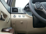 2013款 2.7L 2WD BASE-第5张图