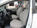 2013款 2.0L 手动舒适型-第2张图