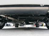 威飒 2013款 丰田Venza 2.7L 2WD BASE_高清图3