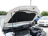威飒Venza 2013款 丰田 2.7L 2WD BASE_高清图4