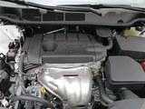 威飒 2013款 丰田Venza 2.7L 2WD BASE_高清图1