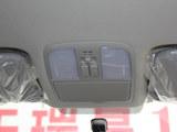 2013款 1.5T手动雅尚型-第3张图