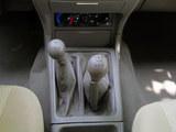 2013款 2.5T 手动四驱豪华版-第4张图
