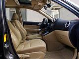 哈弗H6 2012款  2.4L 两驱自动精英型_高清图2