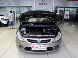 景逸 2014款  XL 1.5L 手动舒适型 国Ⅳ_高清图1