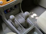 2013款 2.5T 手动四驱豪华版-第3张图