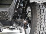 2013款 2.7L 2WD BASE-第2张图
