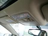 威飒Venza 2013款 丰田 2.7L 2WD BASE_高清图5