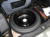 2012款 长城M2 1.5手动两驱都市版