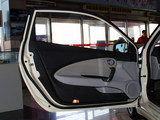 本田CR-Z 2012款  hybrid_高清图3