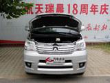 2013款 1.5T手动雅尚型-第7张图