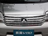 2013款 1.5T手动雅尚型-第6张图