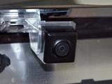 2013款 1.5L DVVT 手动进取型-第3张图