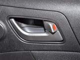 2013款 1.5L DVVT 手动进取型-第2张图