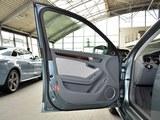 奥迪A4L 2013款  35 TFSI 自动豪华型_高清图1