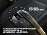 捷达 2015款  1.6L 自动舒适型_高清图3