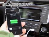 捷达 2015款  1.6L 自动舒适型_高清图1