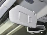 奥迪A4L 2013款  35 TFSI 自动豪华型_高清图5