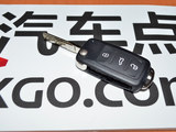 2012款 昊锐 1.4TSI DSG智雅版
