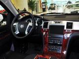 2010款 6.0 Hybrid-第5张图