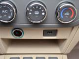 2011款 1.5MT 智悦型-第7张图